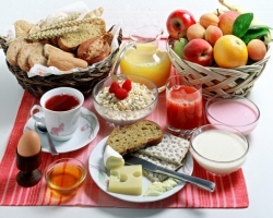 Best foods to gain healthy weight