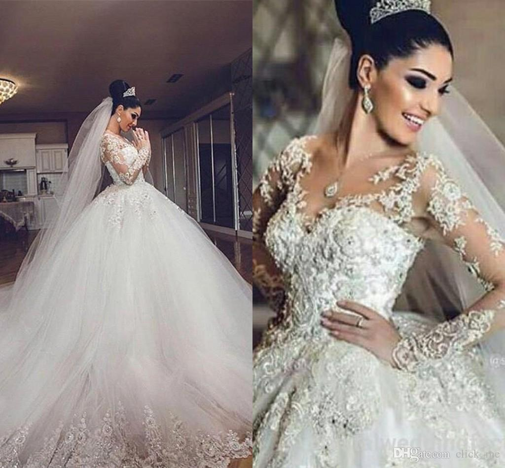 Nigerian Wedding Gowns: 920+ Nigerian Traditional Wedding Dress Styles In 2017