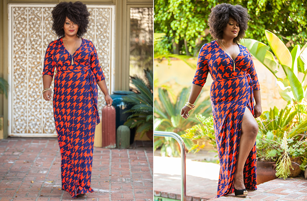 Ankara Maternity Gown Styles And Designs For Pregnant Mums  Vol 2