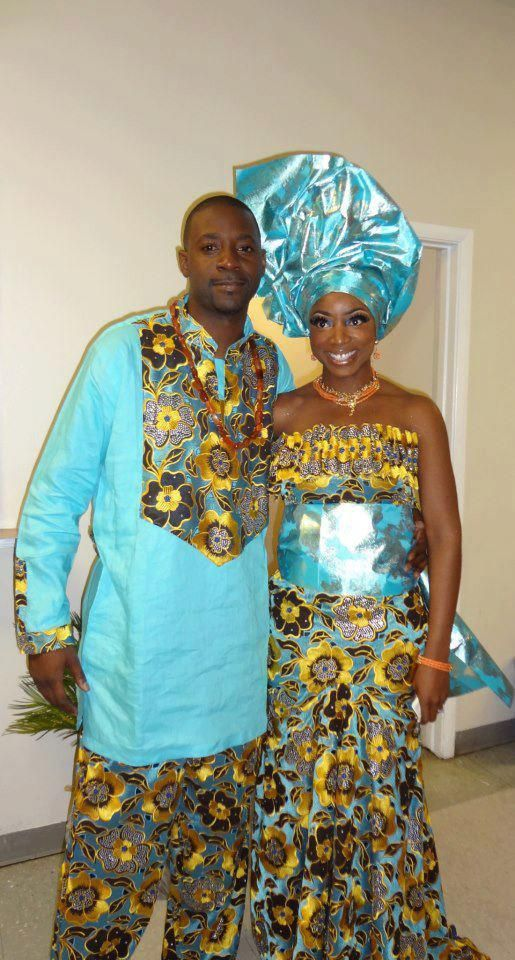 654 photos of ghanaian traditional wedding dresses in for Typical wedding photos