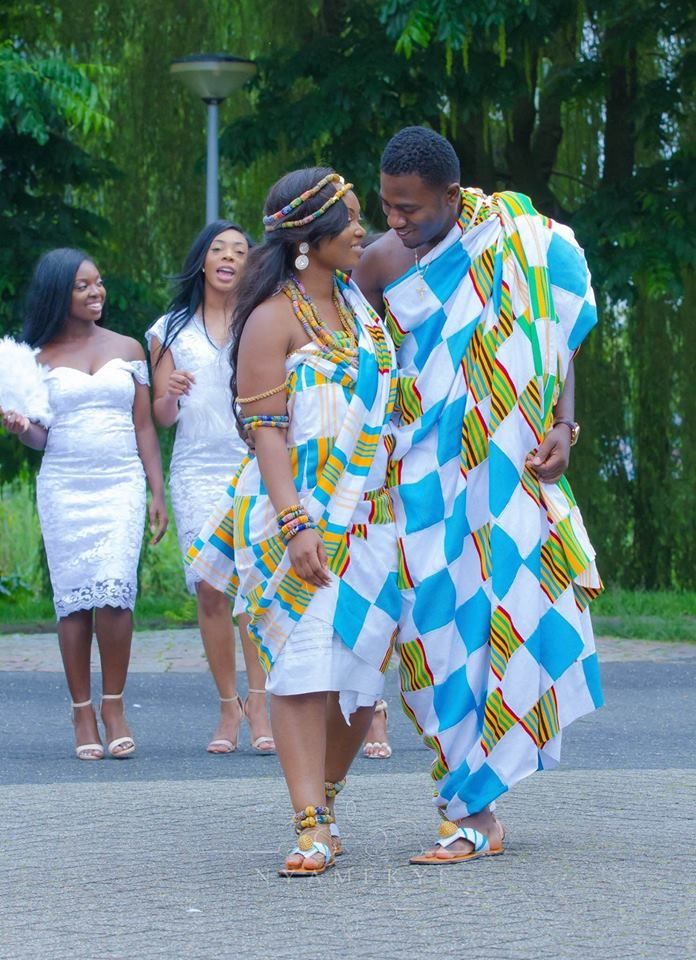 537 best ghanaian traditional wedding photos in 2017 for African traditional wedding dress styles