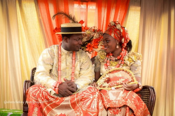 1320+ Best Photos Of Igbo Traditional Marriages In 2017