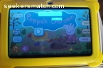 Kids Android Educational Tablet