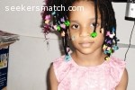 Kids Model Available