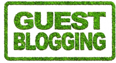 List of 55+ Quality Sites That Accept Guest Blogging