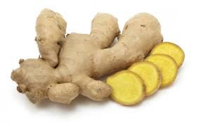 Ginger: Health Benefits Of Ginger