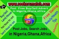 Buy and sell online in Ghana, Laptop for sale in Ghana