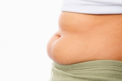 Top 10 leading causes of (lower) belly fat in women