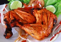 Amazing reasons why chicken is good for your health