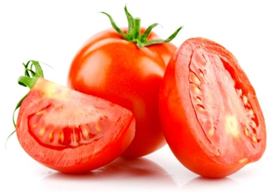 Tomatoes: Health Benefits from Eating Tomatoes