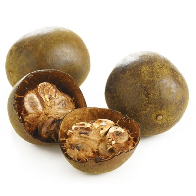 Monk Fruit: Health Benefits Of Monk Fruit