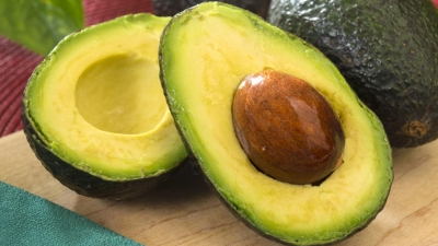 Top 7 ways to eat avocado seeds for nutrition