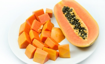 Top 11 benefits of eating papaya everyday for good health