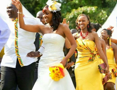 3179+ South African traditional wedding dresses in 2017