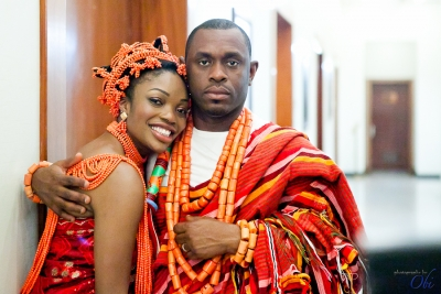 711+ Pictures of African kente dresses for engagement in 2017