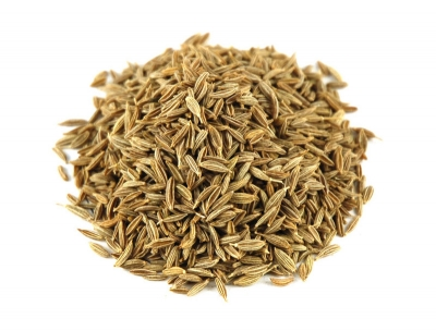 Cumin: Health Benefits Of Cumin