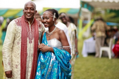 1819+ Best Photos of traditional wedding dresses in 2017