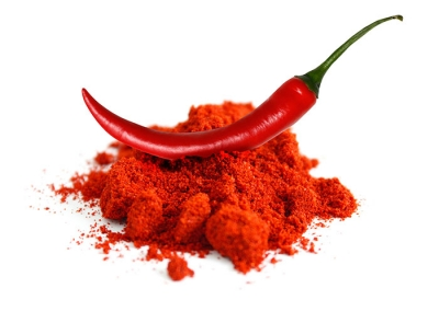 Top 10 cayenne pepper benefits for men and women