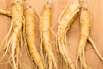 Ginseng: Health Benefits Of Ginseng