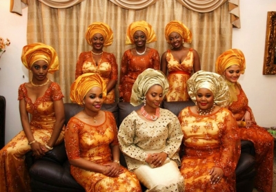 2477+ Best igbo traditional wedding pictures in 2017